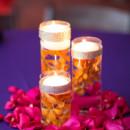 Venue:Brittland Estates  Event Planner: =Karie O'Neil ofSimply Perfect Weddings  Floral Designer:Imperial Decor