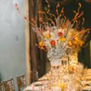 Reception Venue/Caterer:Cobbler Mountain Cellars Winery  Floral Designer: Pauline and Bill Morrison