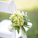 Floral Designer: Wildflowers by Alicia  Rentals: Eastern Shore Tents and Events