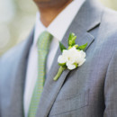 Groom and Groomsmen Attire:Suit Supply  Floral Designer:Wildflowers by Alicia