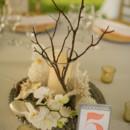 Venue: Maui Dragon Fruit Farm  Event Planner:Hawaii Weddings by Tori Rogers, LLC  Floral Designer:Dellables