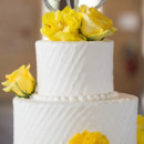 Cake:Panini Bakery & Cakes