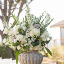 Venue:Bella Montagna  Event Planner:A Joyous Occasion  Floral Designer:Bloomsters