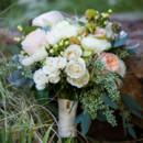 Floral Designer: Last Petal