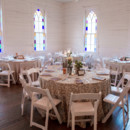 Venue:Mercury Hall  Event Planner: Jessica Moore ofSomething to Celebrate  Floral Designer:Last Petal  Caterer/Cake:Word of Mouth Catering