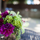 Rehearsal Dinner Venue:Barndiva  Event Planner:Covenant Coordinating  Floral Designer:Kathleen Deery Design