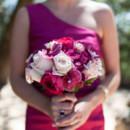 Ceremony/Reception Venue (Saturday):Chalk Hill Estate Winery  Event Planner:Covenant Coordinating  Floral Designer:Kathleen Deery Design