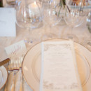 Ceremony/Reception Venue (Saturday): Chalk Hill Estate Winery  Event Planner: Covenant Coordinating  Rentals: Hartmann Studios  Floral Designer: Kathleen Deery Design