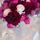 Ceremony/Reception Venue (Saturday):Chalk Hill Estate Winery  Event Planner:Covenant Coordinating  Rentals:Hartmann Studios  Floral Designer:Kathleen Deery Design