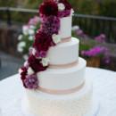 Cake:Fleur de Lisa Cakes