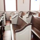 Ceremony Venue (Friday):St. Teresa Of Avila  Event Planner:Covenant Coordinating