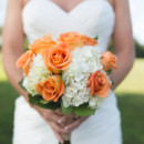 Floral Designer:Flowers by Zole