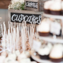 Cake: Frosted & Co.