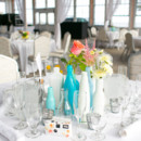 Venue: The Carousel at Lighthouse Point Park  Event Planner: Nightingale Events  Floral Designer: Brandford Flower Shop, LLC