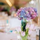 Venue:Middleton Place  Event Planner: Karen Porreca ofSimply Eventful Charleston, LLC  Floral Designer: Flowers by Nicole  Rentals:Eventworks Rentals