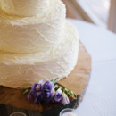 Cake:Elaine's Events and Sweet Elaine's Bakery