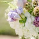 Venue:Middleton Place  Event Planner: Karen Porreca ofSimply Eventful Charleston, LLC  Floral Designer: Flowers by Nicole