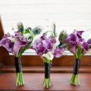 Floral Designer: Flowers by Nicole