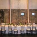 Reception Venue:Aria  Event Planner:Lasting Impressions Weddings  Floral Designer:Luna Vinca  Caterer:Chowgirls