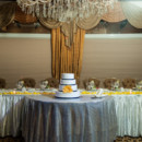 Reception Venue/Caterer/Cake: The Surf Club on the Sound   Event Planner: KEA Event Planners, LLC