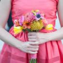 Floral Designer:Seminole Florist