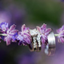 Jewelry:Paul Medawar Fine Jewelers