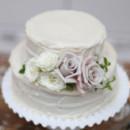 Cake:Sugar Sweet Sunshine Bakeryand Paris Baguette Bakery Cafe