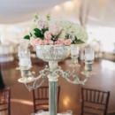 Venue/Caterer/Cake:Twin Oaks House & Garden