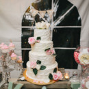 Venue/Caterer/Cake: Twin Oaks House & Garden