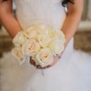 Dress Designer:PronoviasfromJaclyn's Bridal