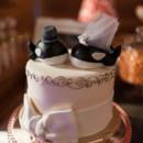 Cake:Cake Coquette