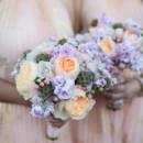 Floral Designer:The Flower House
