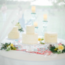 Cake:Heavenly Sweets Cakes