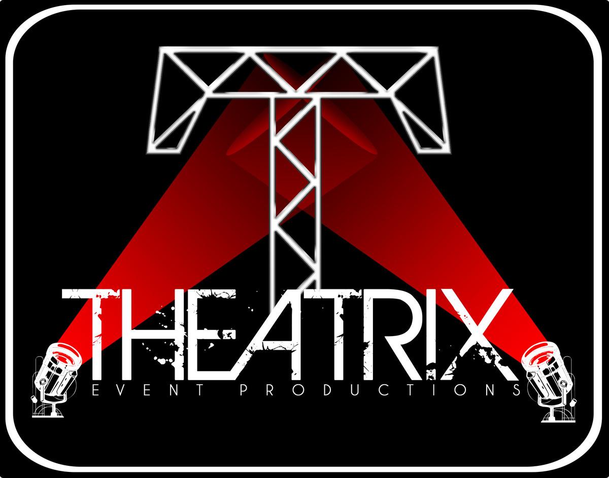 Theatrix Event Productions Lighting Amp Decor Staten