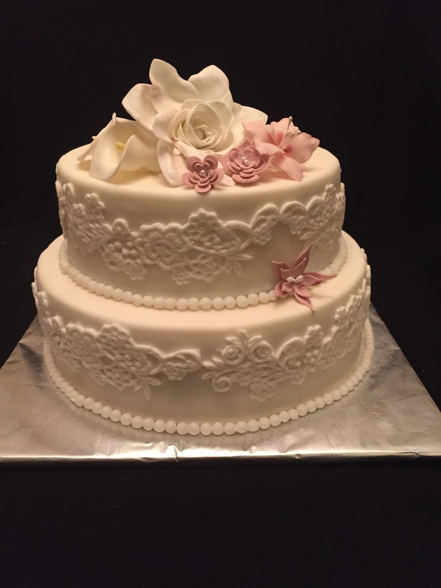 wedding cakes lebanon wedding cake lebanon tn weddingwire 24888