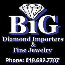 220x220 sq 1475010727 8180878a3251d171 1475010706795 logo