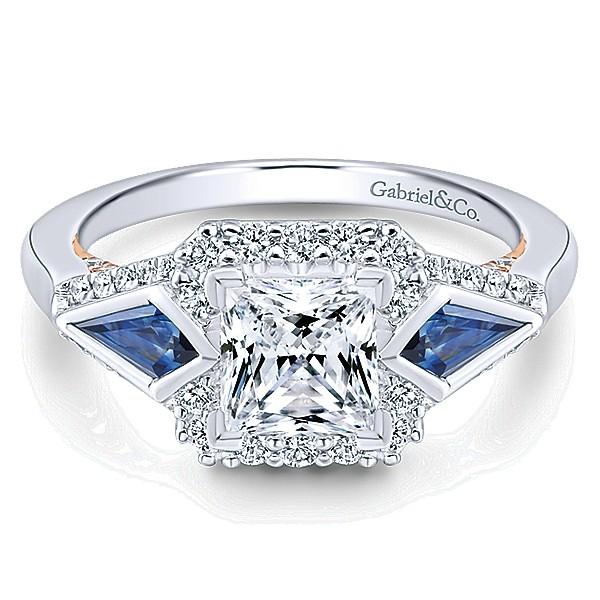 600x600 1475010694478 gabriel 14k white pink gold diamond  and sapphire