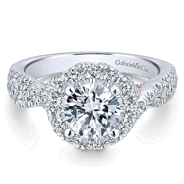 600x600 1475010701874 gabriel 14k white pink gold diamond halo engagemen
