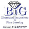 96x96 sq 1475010706795 logo