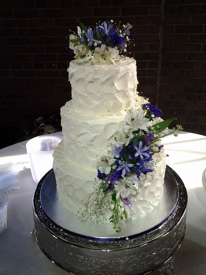 wedding cakes in birmingham honeypie bakery reviews amp ratings wedding cake alabama 24577