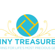 220x220 sq 1425522188818 tiny treasures new logo