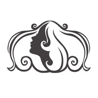 Envision Boutique Salon