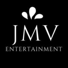 JMV Entertainment