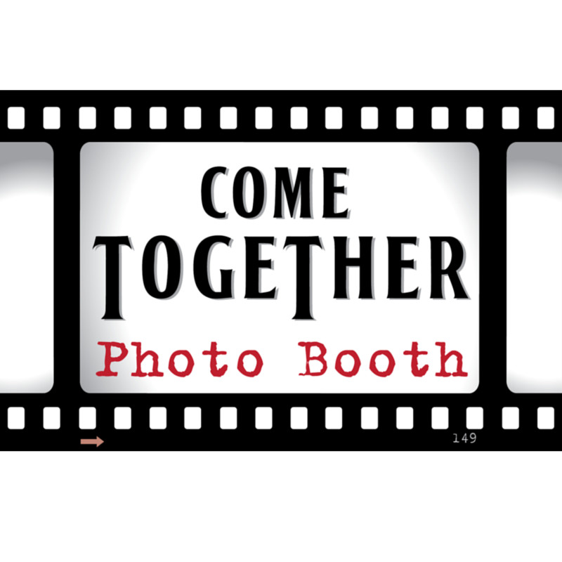 Come together photo event rentals omaha ne weddingwire for Wedding dress rental omaha