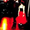 Camilla Dance (Lou Anne) image