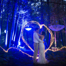 220x220 sq 1429049800584 enchantedforestwedding