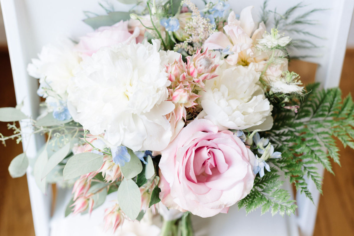 High Point Wedding Florists Reviews For Florists