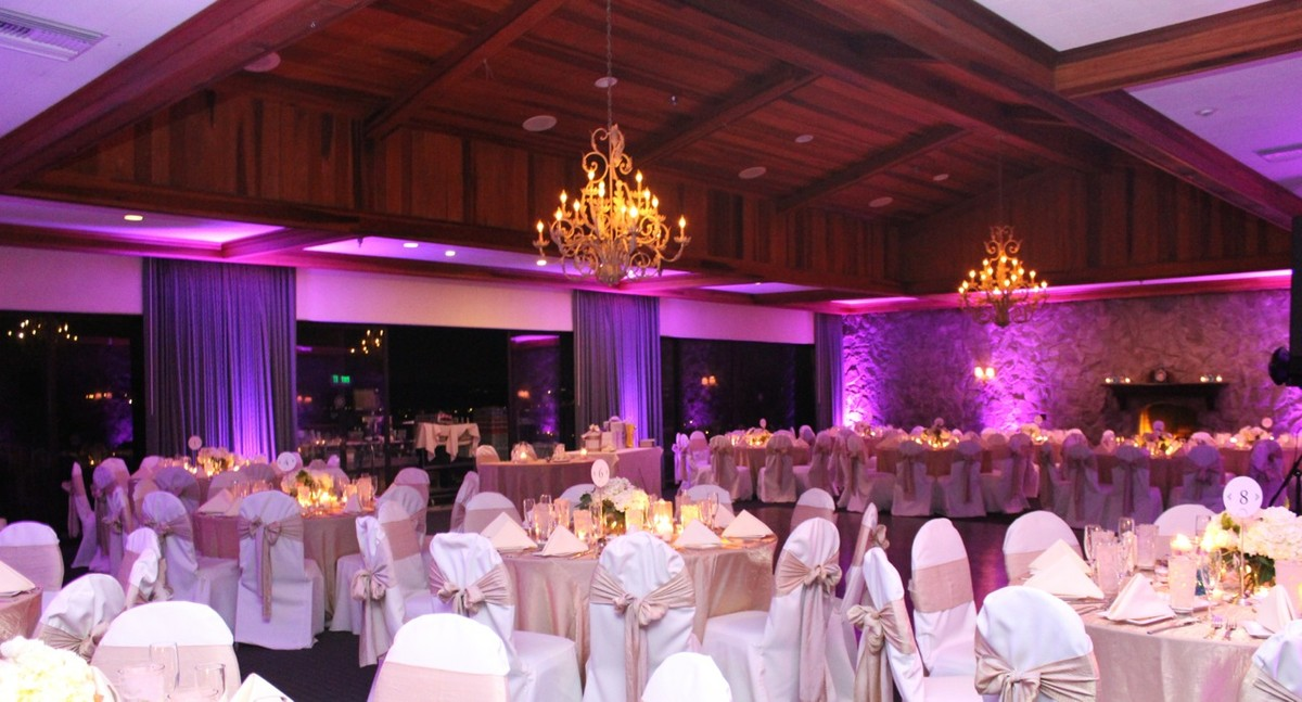 Anaheim wedding decor lighting reviews for decor lighting orange county uplighting junglespirit Gallery