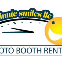 220x220 sq 1426780363485 minute smile logo