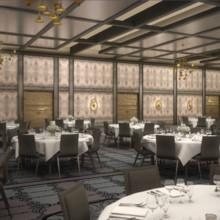 220x220 sq 1431447567602 ballroom rendering